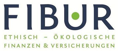 FIBUR_Logo