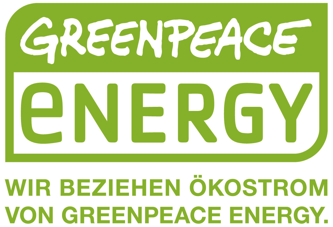 greenpeace-energy_oekostrom_Logo_PK_GK_web