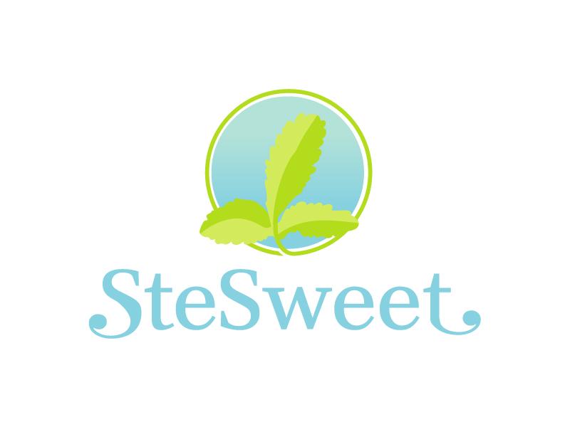 Stevia von SteSweet - Stevia by SteSweet