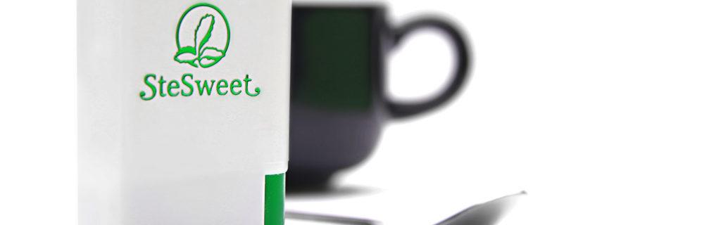 https://www.stesweet.com/wp/wp-content/uploads/2019/05/stevia-tabs-cup_farbanpassung_kontur-1024x320.jpg